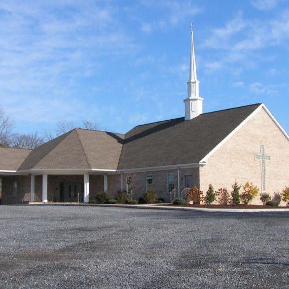 Emmanuel Church of the Brethren